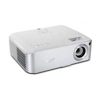 Acer H7530D DLP Projector