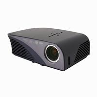 LG HS200G DLP Projector
