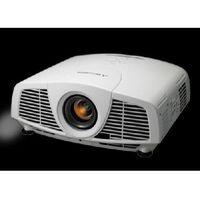 Mitsubishi XD3200U DLP Projector