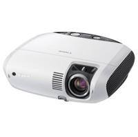 Canon LV-8215 MM PROJ WXGA 2600-LUMENS Projector