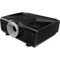 BenQ W6000 DLP Projector