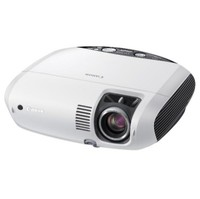 Canon LV-8310 MM PROJ WXGA 3000-LUME - 4328B002 Projector