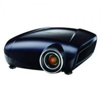 Mitsubishi HC6800 LCD Projector