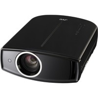 JVC DLA-HD550 Full HD D-ILA Home Theater Front Projector Projector