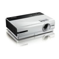 BenQ W600 3D DLP Projector
