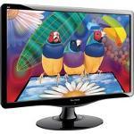 ViewSonic VG1932wm-LED Monitor