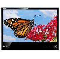 ASUS MS236H Monitor