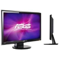 ASUS VH222HP 22 inch Monitor