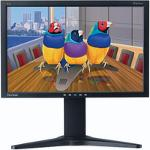 ViewSonic VP2655wb 26 inch Monitor