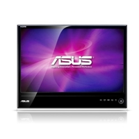 ASUS MS246H 24    2MS   50000 1   HD   HDMI   SLIM Monitor