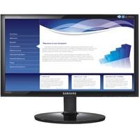 Samsung LD220G Monitor