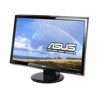 ASUS VH242HL-P Monitor