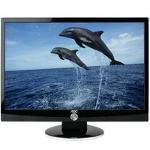 AOC V22 22 inch Monitor