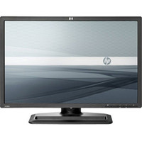 Hewlett Packard Smart Buy ZR24W LCD Monitor