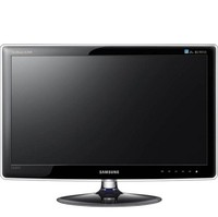 Samsung SyncMaster XL2370 23  wide TFT Screen  2ms   23 inch Monitor
