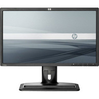 Hewlett Packard ZR22W LCD Monitor