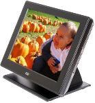 POS-X XTS4000 15 inch LCD Monitor