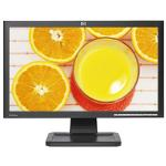 Hewlett Packard LE1851w Monitor