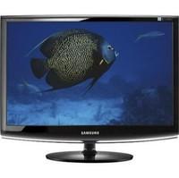 Samsung 2433B 24 inch Monitor
