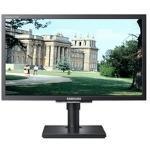 Samsung F2380 23 inch LCD Monitor