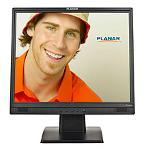 Planar PL1920M Monitor