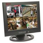 Mace MON15LCD Monitor