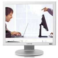 Samsung SyncMaster  173P 17 inch LCD Monitor