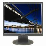 Samsung SM920NW 19 inch LCD Monitor