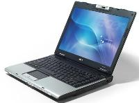Acer Aspire 3680 (LX.AZL0Y.083) PC Notebook