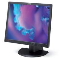 Lenovo ThinkVision 9417HC2 17 inch LCD Monitor