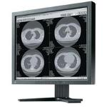 Eizo RadiForce  G11 18 inch LCD Monitor