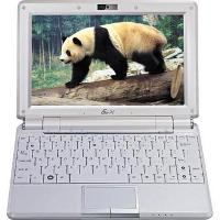 ASUS Eee PC 900 (90OA09AA2312111U305Q) PC Notebook