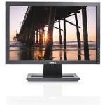 Dell E1709W Monitor