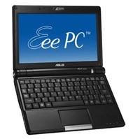 ASUS Eee PC 900 16G (EEEPC900-BK041) PC Notebook