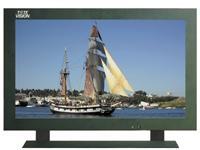 ToteVision LCD2003L Monitor