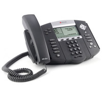 Polycom IP 550 IP Phone