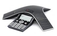 Polycom Soundstation IP 7000 Multi-Interface Module IP Phone