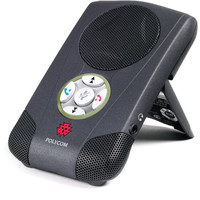 Polycom CX100 IP Phone