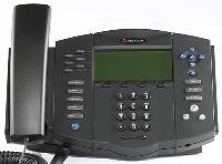 Polycom SoundPoint  IP 600 IP Phone