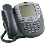 Avaya 4620SW IP Phone