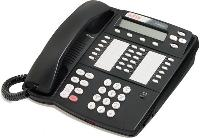 Avaya 4624 IP Phone