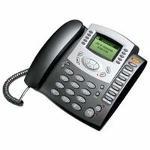 Uniden UIP312 IP Phone