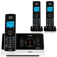 Vtech LS6225 1 9 GHz Trio 1-Line Cordless Phone