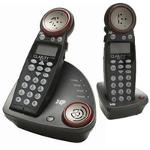 Clarity C4220 5 8 GHz 1-Line Cordless Expansion Handset