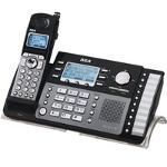 RCA 25210RE1 1 9 GHz 2-Line Cordless Phone