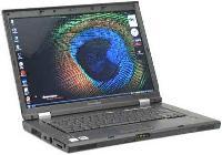 Lenovo 3000 N200 (0769F8U) PC Notebook
