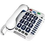 Geemarc AMPLI200 - Corded Phone