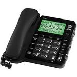 AT&T CL2939 1-Line Corded Phone