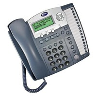 AT&T 974 4-Line Corded Phone