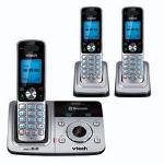 Vtech DS63223 - Cordless Phone
